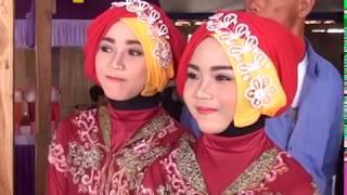 Download Mp3 Popok Beruk Keli - Bintang Kelana