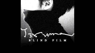 이루마 (Yiruma) - Waltz In E Minor (For Cello) [8집 Blind Film VOL. 8]