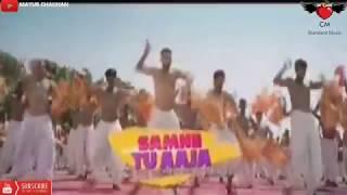 Ganpati Deva |Whatsapp Status| Zee Music Devotional | Amit Mishra | Sonal Pradhaan | Aditya Dev