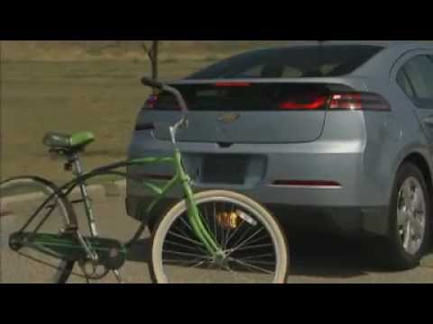 2014 new 2013 chevrolet volt how to use park assist mike savoie chevrolet. Cars Review. Best American Auto & Cars Review