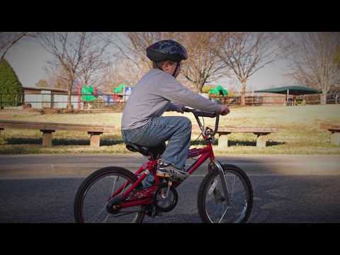 Denver Bicycle Accident Lawyer Chad Hemmat