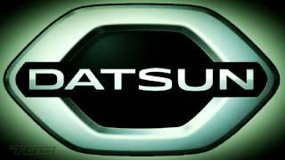 Video EL Saturn #379 TWO SUNS | TØS download MP3, 3GP, MP4, WEBM, AVI, FLV Juli 2018
