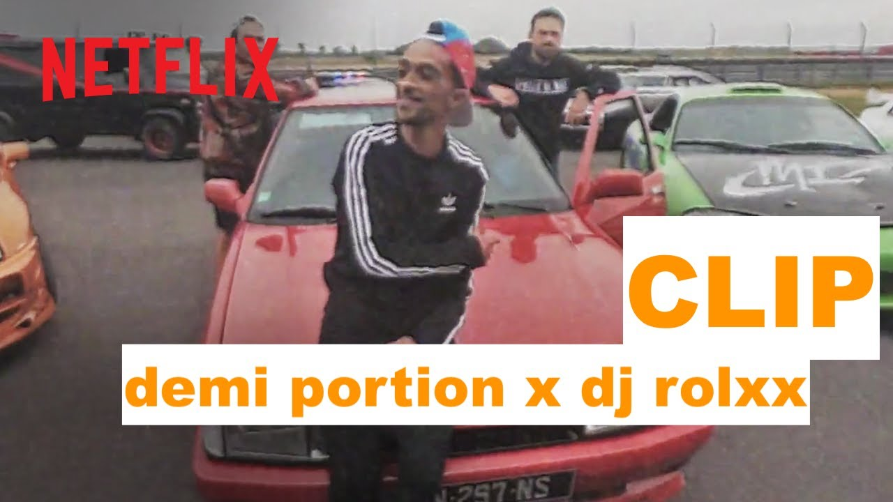 Balle Perdue 2020 Bande Annonce Youtube