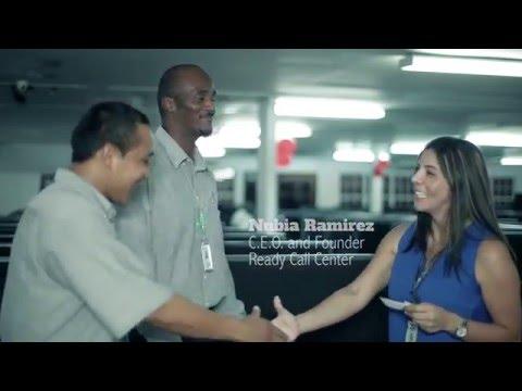 BTL Customer Service AD 1