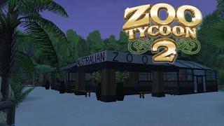 ZT2 Australia Zoo Finale: Final Walk-Through