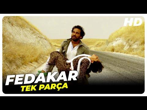 Fedakar - Türk Filmi HD