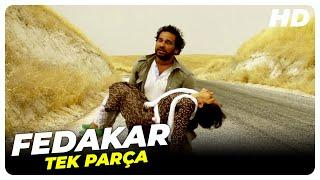 Fedakar | Türk Filmi Tek Parça (HD)