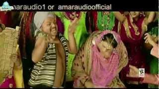 New Punjabi Songs 2012 | JAGO | JASSI SOHAL | JAWANI | Punjabi Songs 2012
