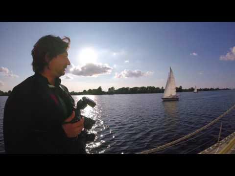 Видео Как получают морскую соль для ванн