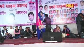 Superhit Dehati Ragni / Tu Ja Banadi  bayhali kane ke gharaali / Radha Choudhary
