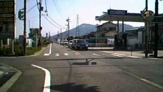 和歌山県道9号岩出海南線:その2