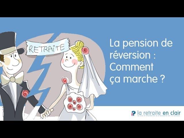 retraite-la-pension-de-rversion-comment-a-marche