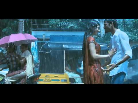 Nee Partha Vizhigal Video Song   1080p HD   Moonu 3