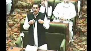 RAJA FAROOQ HAIDER KHAN 1 OF 3
