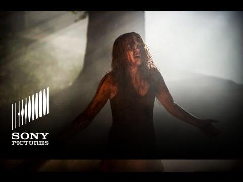 carrie 2013 movie download in hindi