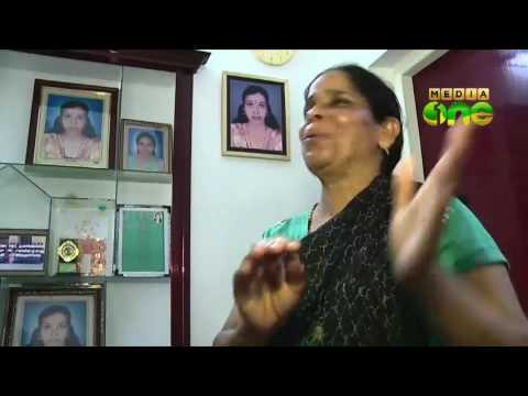 ''where is women safe''?- ask soumya''s mother