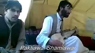 Paktiawalo Majliisss 2013 Gulab Katawazay Aw nor Dostan