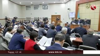 В Казахстане может подешеветь электроэнергия