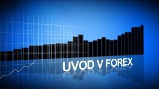 Fortrade Forex izobrazba - Uvod v Forex