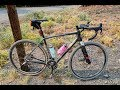 Why I Bought a Gravel Bike