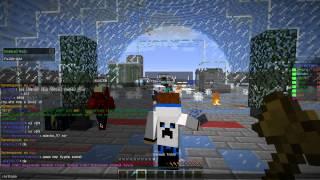 Minecraft 1.5.2 с 1000 лвл - Небольшой пиар! #2 ( 2 Сервер! )(IP - 37.113.150.189:43243 Я ВЕРЮ ЧТО ТЫ СМОЖЕШЬ РАЗВЕРНУТЬ МЕНЯ ----------------------------------------------------------------------------- Привет дорог..., 2013-10-16T14:31:02.000Z)