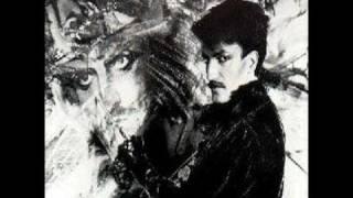 "Tino Casal  ""Ángel Exterminador"""