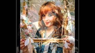 No Light No Light- Florence and the Machine Lyrics!
