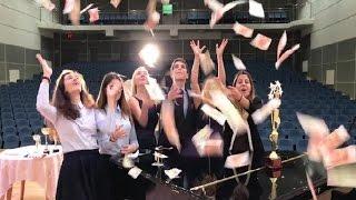 Минфин подвел итоги конкурса на лучший ролик по финансовой грамотности