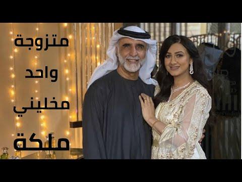 """متابع يفاجىء هيفاء حسين بقوله: """"متزوجة واحد قد ابوك"""".. فكيف ردت عليه؟"""