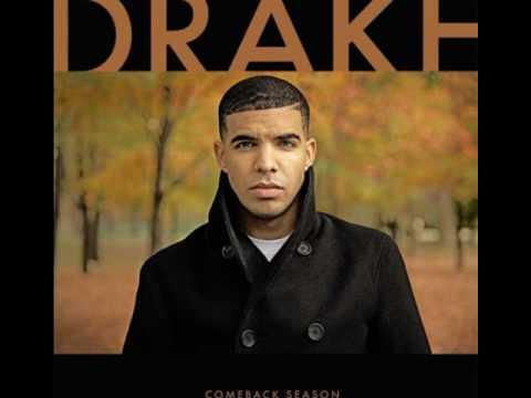 Drake  Lust for Life screwed