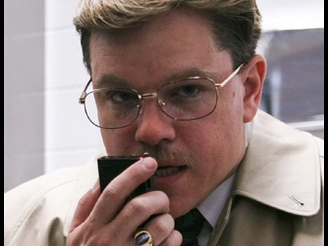 ± Watch Full Movie The Informant (1997)