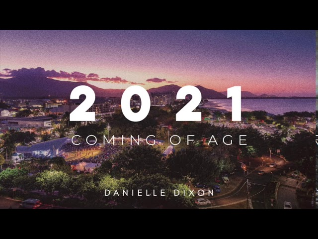 2021 Coming of Age