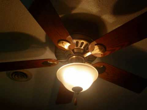 Ceiling fan sightings 1 youtube ceiling fan sightings 1 aloadofball Gallery