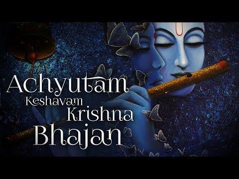 Kaun Kehte Hai Bhagwan Aate Nahin |...
