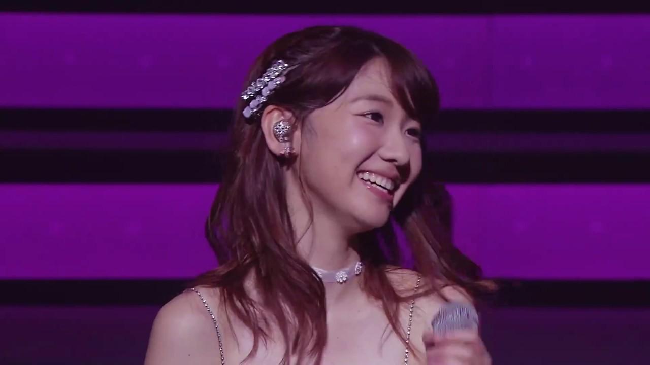 Download Yukirin (Live) - 365 Nichi No Kamihikouki