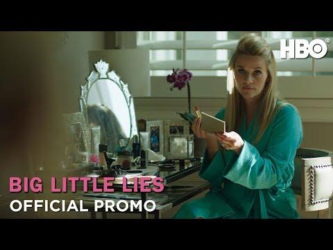 Big Little Lies Finale Preview