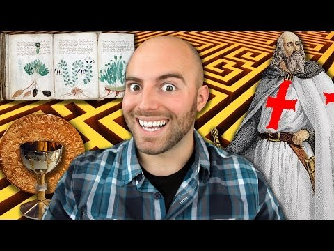 The 10 BIGGEST UNEXPLAINED MYSTERIES of All Time!