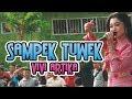 SAMPEK TUWEK VIVI ARTIKA KEN AROCK LIVE SMA 1 GONDANG TULUNGAGUNG