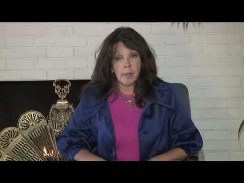 Dr. Maria Chairez