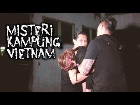 KAMPUNG VIETNAM - DMS [Penelusuran]