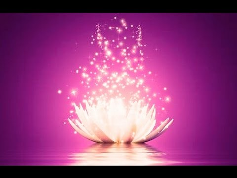 Consciousness of Prosperity ~ Abundance Meditation ~
