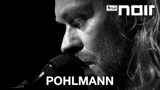 Unterwegs - POHLMANN - tvnoir.de