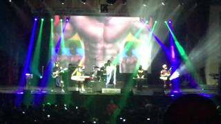Nsp live Chicago If we were gay