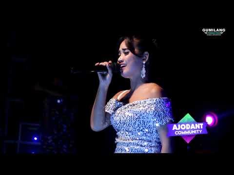 Tak Berdaya Edot Arisna Royal Music Cluwak Ajodant Community