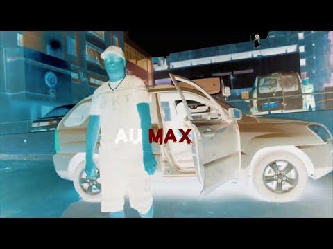 MAGNUM - AU MAX  [Clip Officiel]...  [ 10 ANS ]