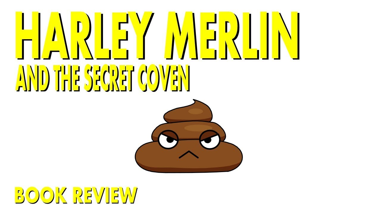 Harley Merlin And The Secret Coven By Bella Forrest Rant Youtube Of chaos harley merlin and the cult of eris harley merlin and the detector fix harley merlin and the first ritual harley. harley merlin and the secret coven by bella forrest rant
