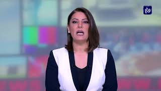 عباس يرفض اعتماد الخطة الأمريكية مرجعية لأي مفاوضات مستقبلية (11/2/2020)