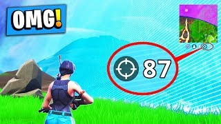 Download 7 *INSANE* World Records You CANNOT BEAT In Fortnite Season 8! Mp3 and Videos