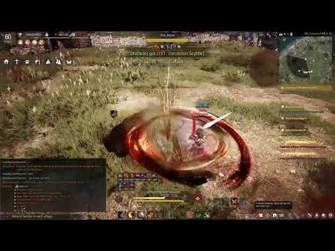 Warrior Vs Musa 3