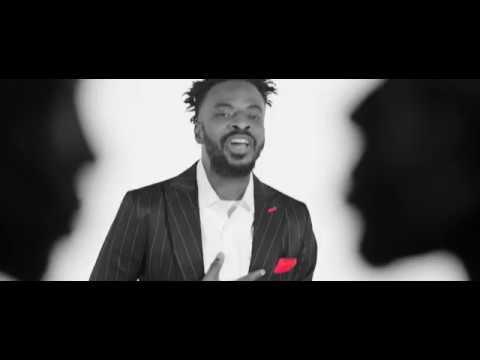 E O Mo MEME OFFICIAL VIDEO By JAYNATION & AAR (9ice ft Beambortaylor)   E o mo meme